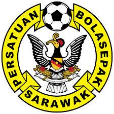 Pemain baru Sarawak 2016