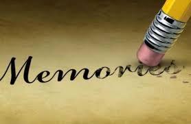 Οι 8 τροφές που βελτιώνουν τη μνήμη σου