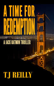 https://www.goodreads.com/book/show/30109305-a-time-for-redemption?ac=1&from_search=true
