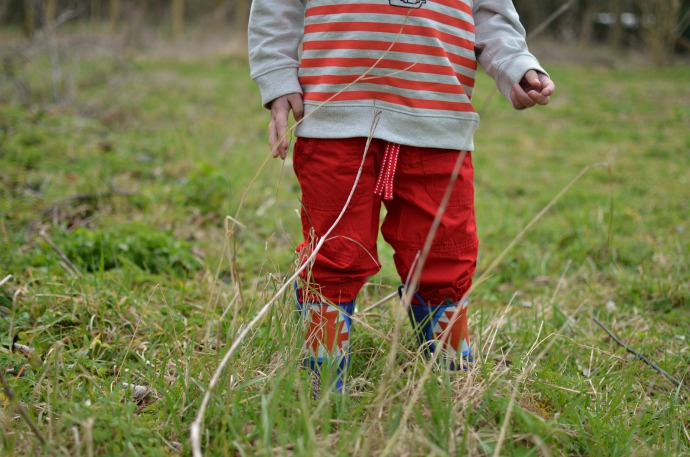 Vertbaudet SS18, kids fashion, toddler fashion, themummyadventure.com