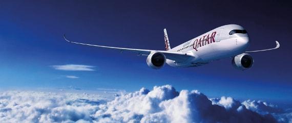 Various Opportunities in Qatar Airways Job Vacancies 2016