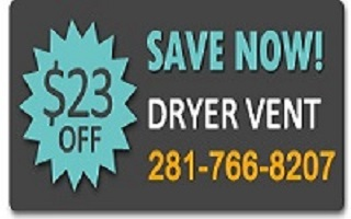 http://www.dryerventcleaningclearlake.com/cleaning-services/coupon.jpg