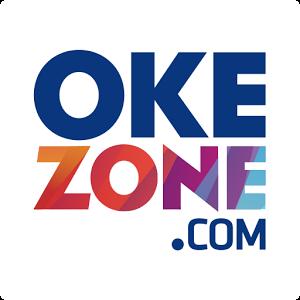 http://www.okezone.com/