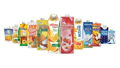 Coca-Cola completes Chi Limited acquisition