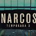 Narcos | Sem Escobar, 3ª temporada ganha seu primeiro trailer