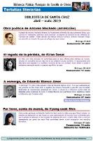 http://www.oleiros.org/c/document_library/get_file?p_l_id=65429&folderId=122717&name=DLFE-30149.pdf