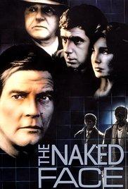 Watch The Naked Face Online Free 1984 Putlocker