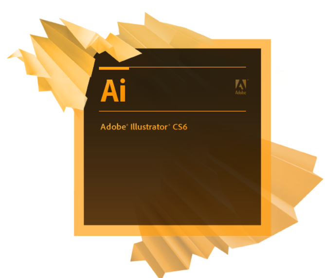 adobe illustrator cs6 free download full version windows 7