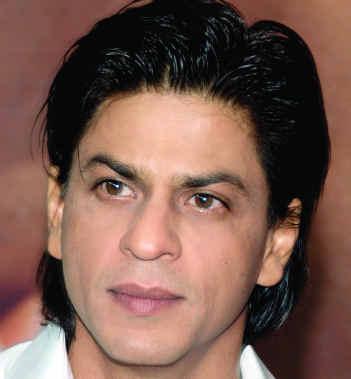 Shahrukh Khan Blog, News, Hindi Movie Review, Hindi Songs