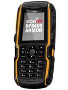 spesifikasi hape outdoor Sonim XP3400 armor