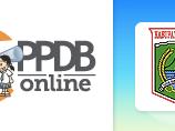 Cara Pendaftaran Online PPDB Kab Malang 2018/2019