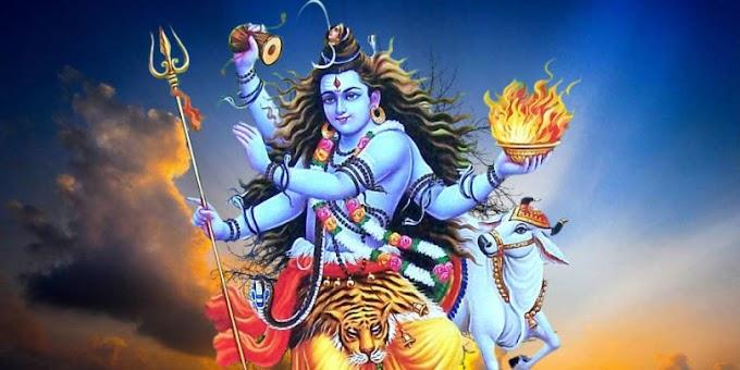 மார்கழி 'ருண விமோசன பிரதோஷம்'  10.1.17