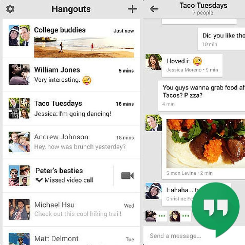 communiquer-hangouts