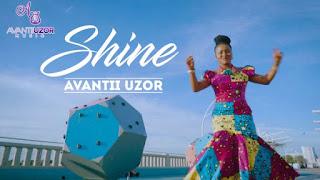 http://www.gospelclimax.com/2017/09/download-audio-free-watch-video-avantii.html