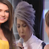 Angelica Panganiban  Relatable Quotes and HUGOT Lines WIth Vice Ganda Video Goes Viral