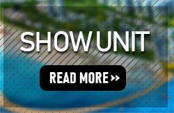 https://www.sedayuindocity.com/p/galeri-show-unit-rumah-updated-2016.html