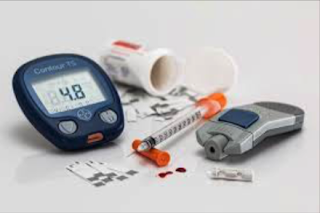 Диабет 1 типа пересадка клеток