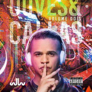 DJ Callas Feat. Family Dos Anjos - Hoje Sou o Teu Problema