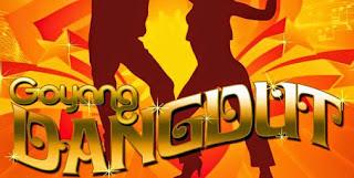 Download Dangdut Koplo Era Varada Music Live Kraksaan