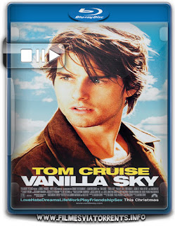 Vanilla Sky Torrent - WEB-DL 720p Dual Áudio