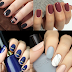 The prettiest short and long nails inspiration