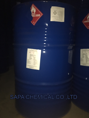 Propylene Glycol Monomethyl Ether Acetate, PMA