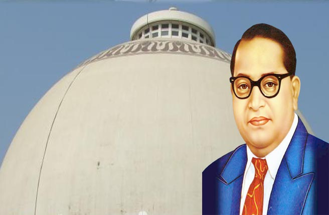Dr.AMBEDKER HD PHOTO - AMBEDKER PHOTO FREE DOWNLOAD-AMBEDKER PHOTO DOWNLOAD-www.onlineindianow.in
