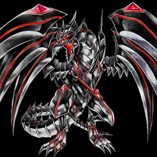 Shooting Quasar Dragon Deck Yu-Gi-Oh! Cards withou...
