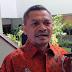 Fahri Hamzah Tolak Mediasi, PKS Siap Hadapi Persidangan