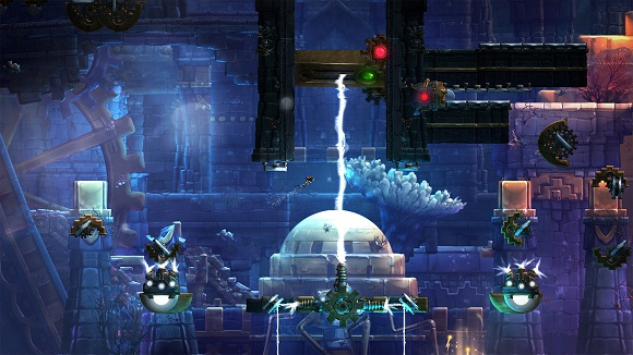 song-of-the-deep-pc-screenshot-www.ovagames.com-5