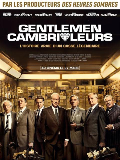 http://fuckingcinephiles.blogspot.com/2019/03/critique-gentlemen-cambrioleurs.html