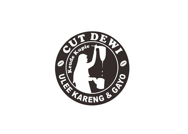 Lowongan Kerja Terbaru Cut Dewi Cafe