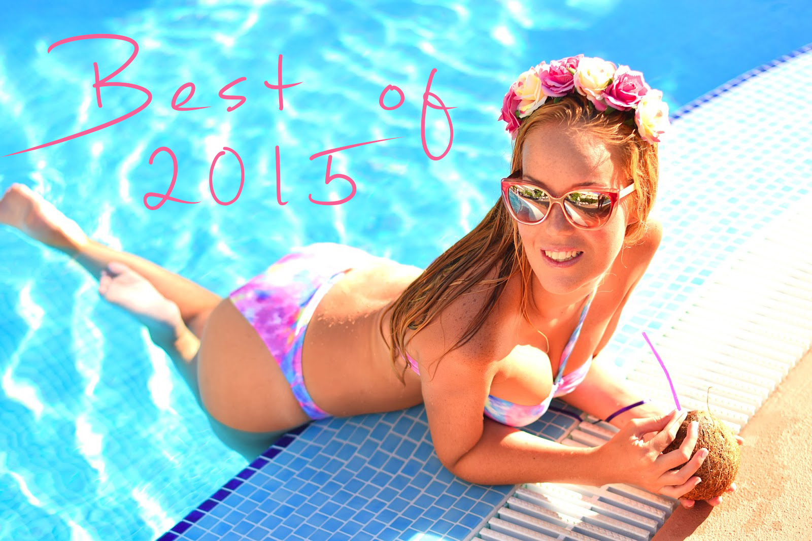 snb , lo mejor del año, best of the year