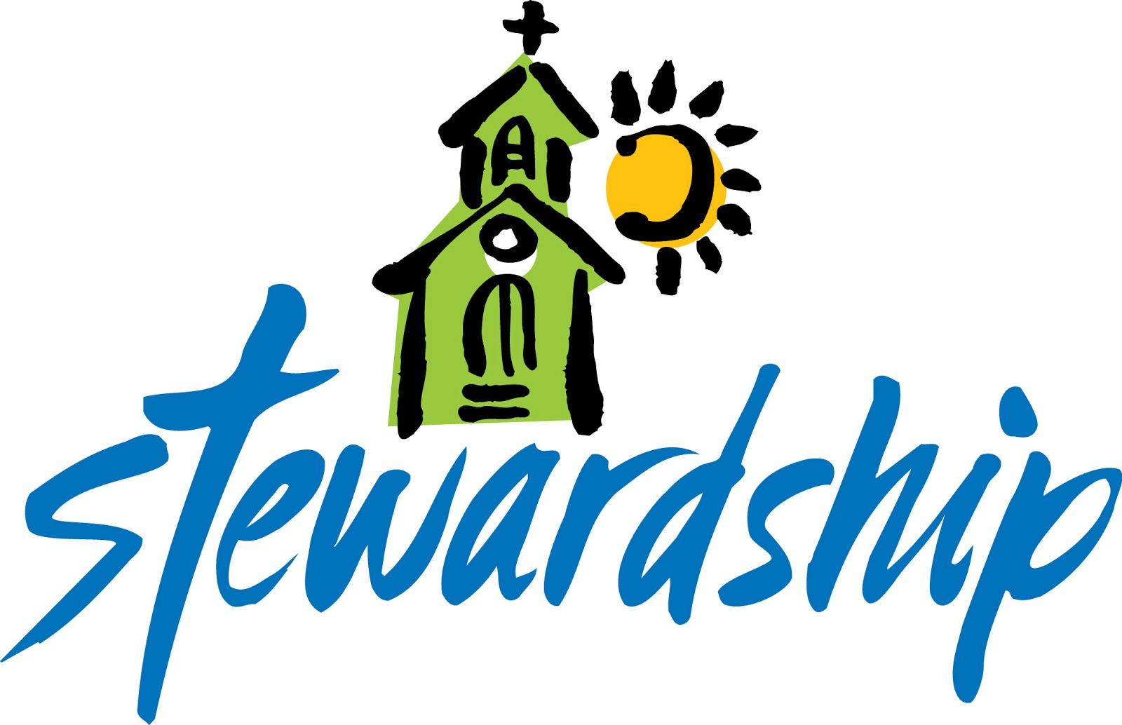 1Peter5:12 « Bloor Lansdowne Christian Fellowship BLCF Church   Church Stewardship