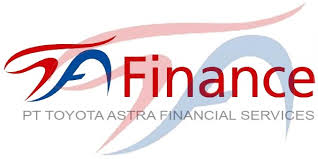 Info Loker Jakarta Astra Group PT Toyota Astra Financial Services