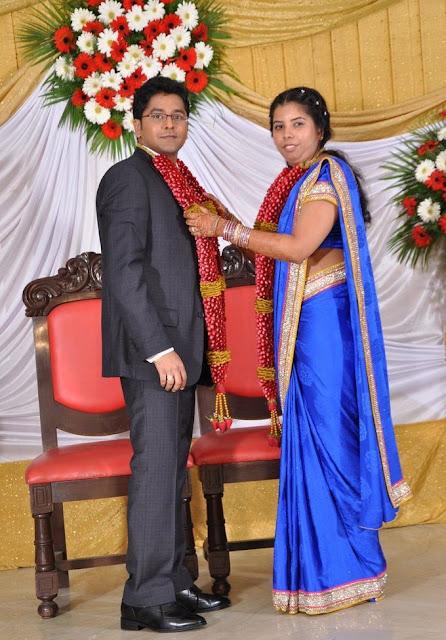680_Producer_M_Ramanathan_Daughter_Wedding_Reception_Stillse1