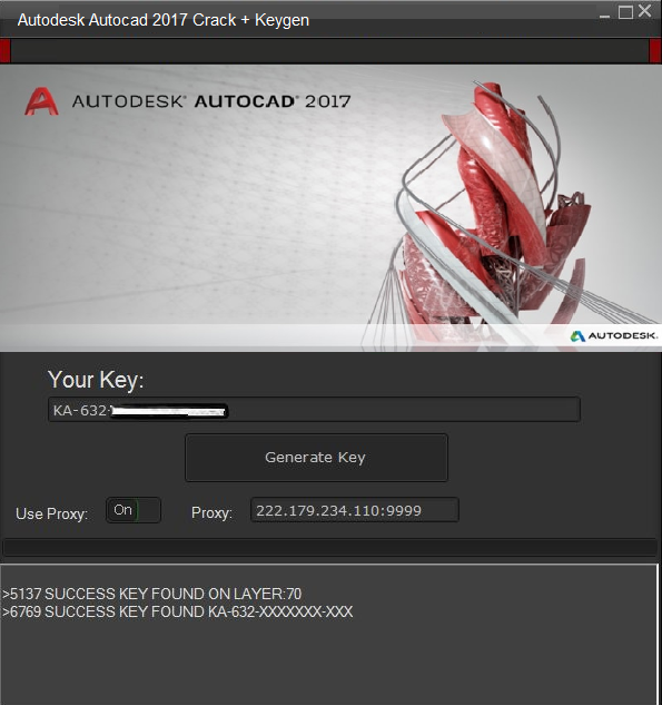 Autocad 2017 crack xforce keygen free download | x  2019-05-12