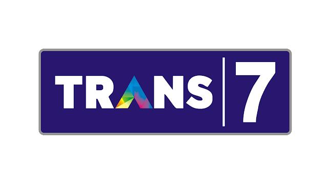 Lowongan Kerja Terbaru Trans7