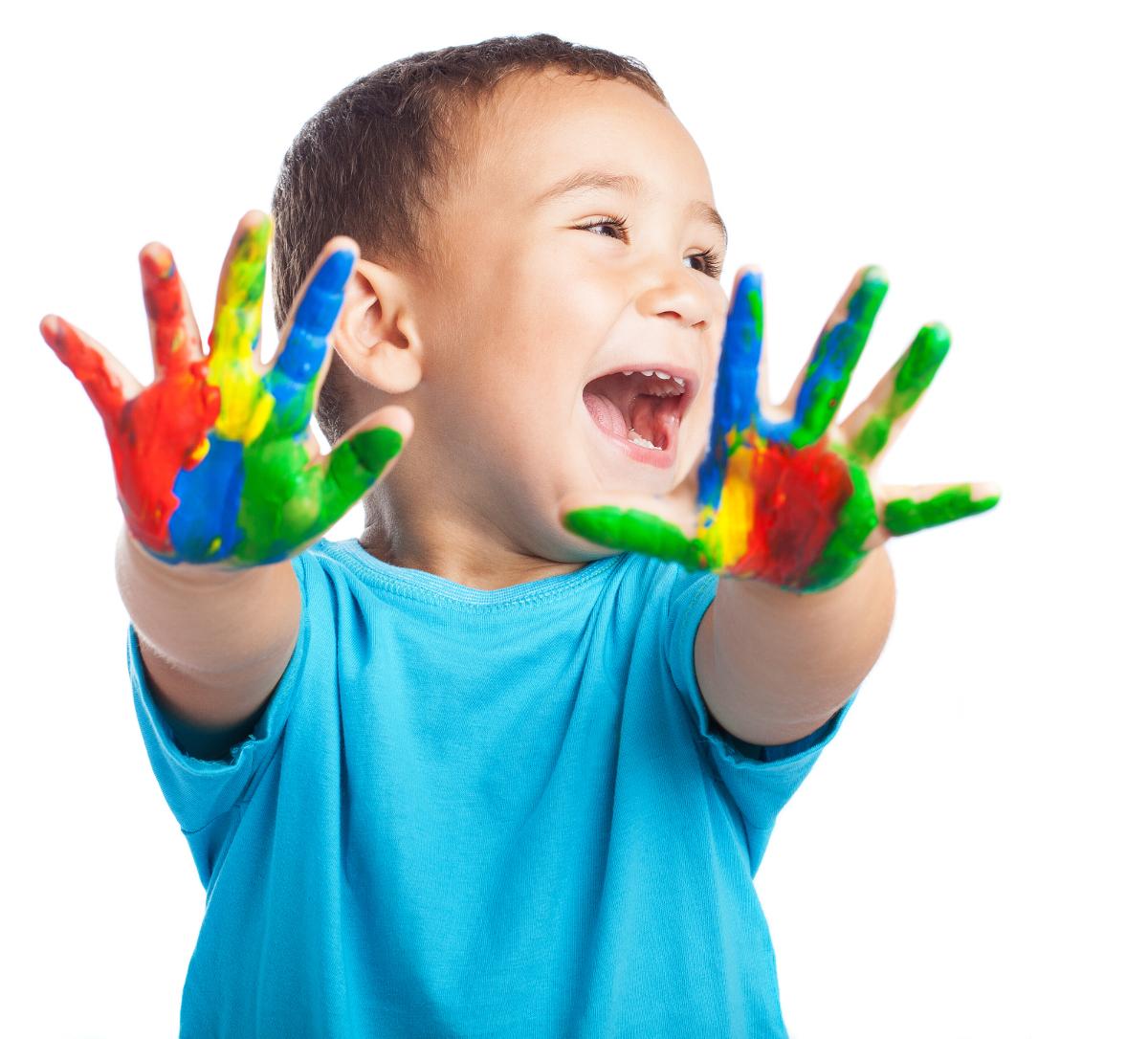 Adaptacja w przedszkolu - jak ją przetrwać?