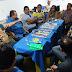 Autoridades se reúnem para discutir segurança pública na 54ª ExpoIguatu