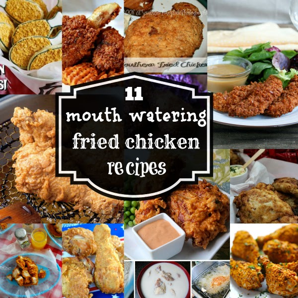 http://www.babble.com/babble-voices/11-out-of-this-world-fried-chicken-recipes-for-national-fried-chicken-day/