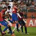 Nacional vs Santos EN VIVO ONLINE Por la fase de Grupos en la Copa Libertadores: 01 de MAyo