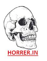 www.horrer.in
