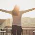 5 Tips Útiles para Tener más Energía durante el Día