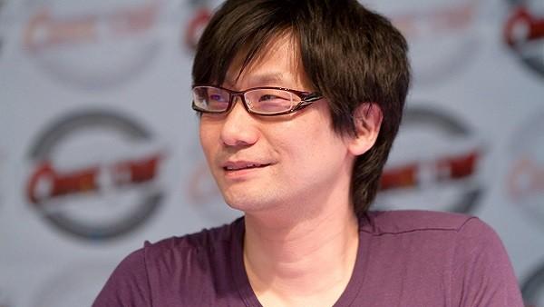 O fato do Playstation aceitar jogos em 3D foi decisivo para que Kojima proseguisse desenvolvendo títulos para Metal Gear.