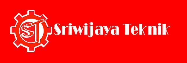 Lowongan Kerja terbaru di PT.Sriwijaya Teknik Utama