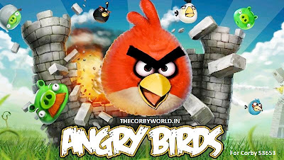 2 samsung bird for free rio angry download corby