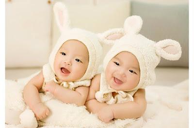 15 Cara Hamil Anak Kembar Secara Alami Dan Medis