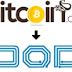 Wallet bitcoin terbaik dan terpercaya 2018