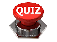 Quiz- Reasoning: Input-Output